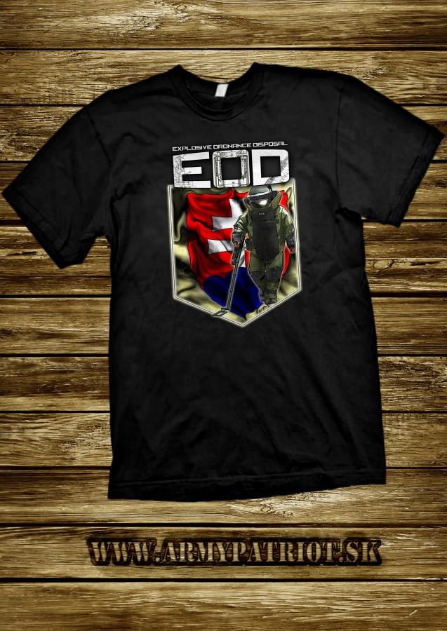 EOD APS 018
