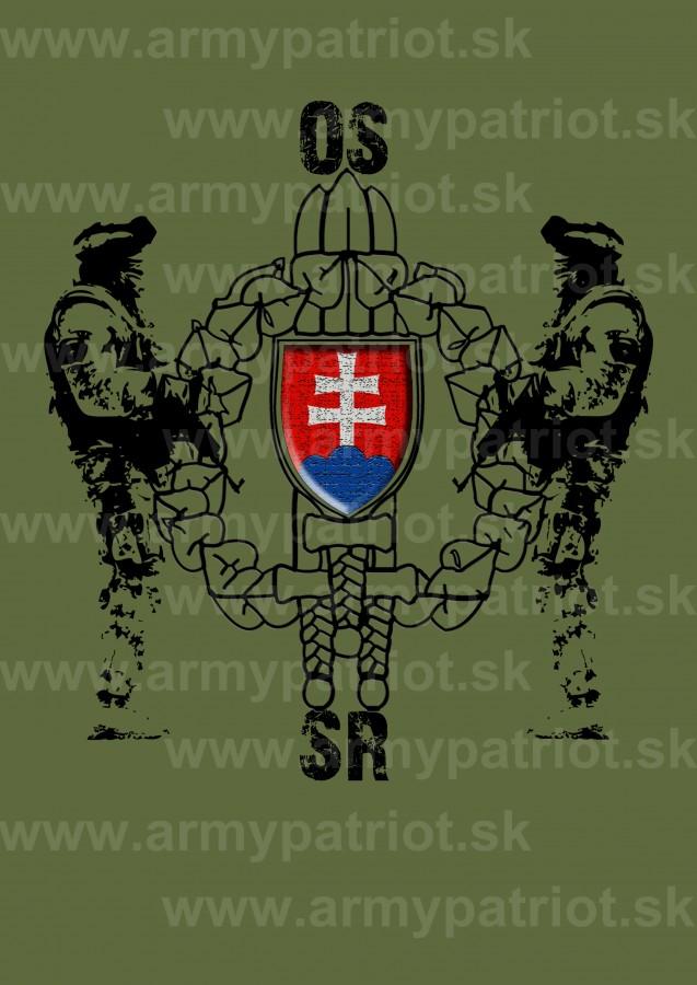 OSSR 2 APS 006