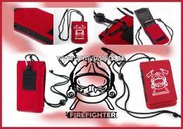 FIREFIGHTER BAG APS 058
