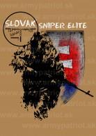 Slovak sniper elite APS 002