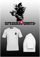 Special Units 3 APS 023